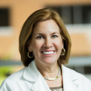 Julie Silverstein, MD