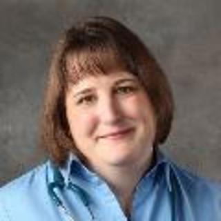 Jennifer Mazer, MD