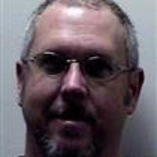 Robert Arledge, PA