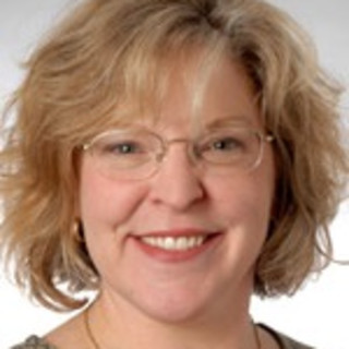 Charlotte Lewis, MD