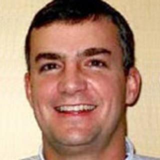 Jim Memmott, MD