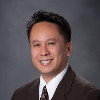 Kevin Chou, MD