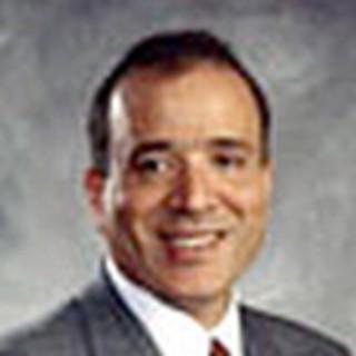 Michael Hakim, MD