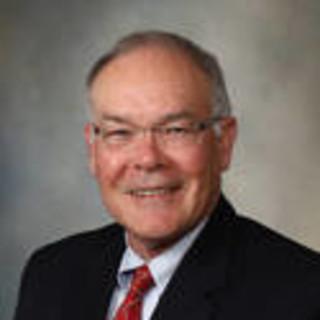 James Huprich, MD