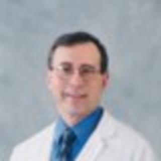 Lloyd Feigenbaum, MD