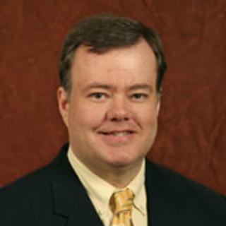 Robert Campbell, MD