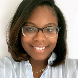 Melissa Cadet, MD