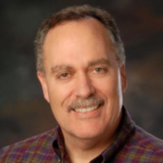Seth Hofstetter, MD