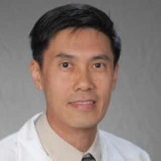 Iwan Ong, MD