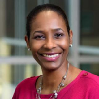 Teresa Quant-Callender, MD