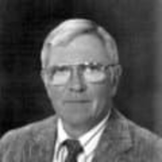 Ronald Craig, MD