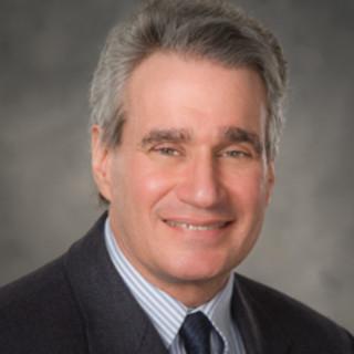 Steven Jacobs, DO