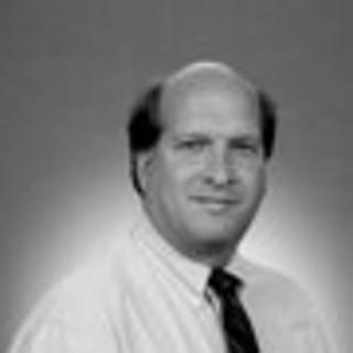 Steven Flashner, MD