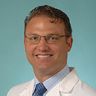 Ronald Lehman Jr., MD