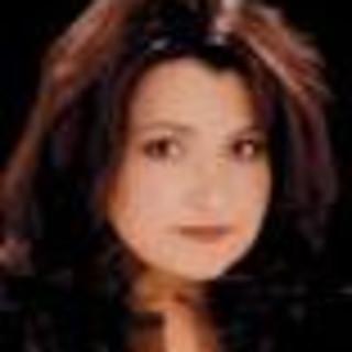 Amy Yaghmai, MD