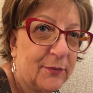Theophila Semanoff, MD