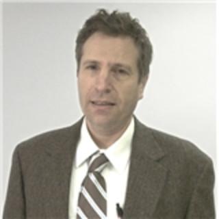 David Friedel, MD