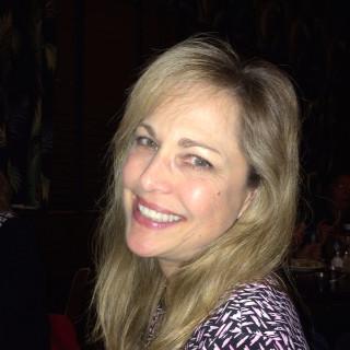 Juliet Spelman, MD