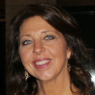 Lynda (Mccollum) McCollum, MD