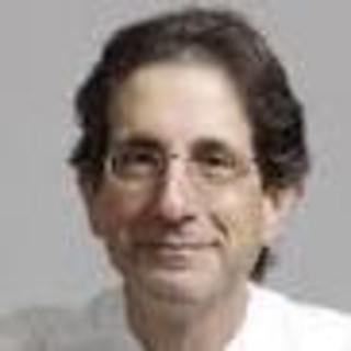 Jay Selman, MD