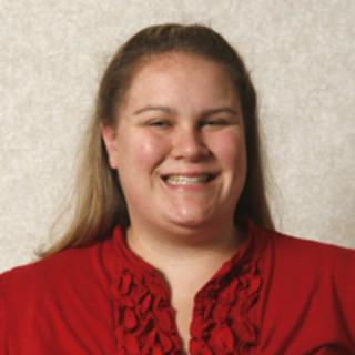 Julie Teater, MD