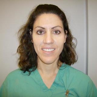 Dawn Darbonne, MD