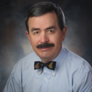 Lionel Tapia, MD