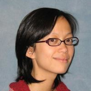 Lucy Phuong, MD