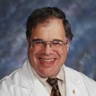 Steven Levenberg, MD