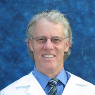 Paul Phinney, MD
