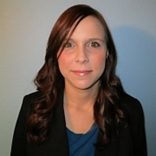 Tara Sutherland, MD
