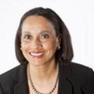 Paula Randolph, MD