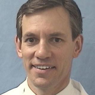 Robert Holman, MD
