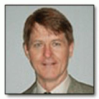 George Winton, MD