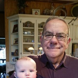 Jeffrey Passer, MD