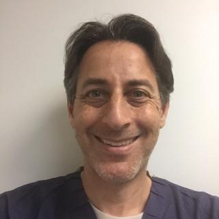 Richard Goodfried, MD