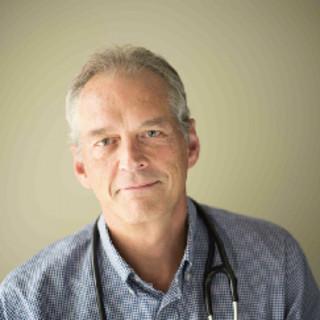 Marc Gautier, MD