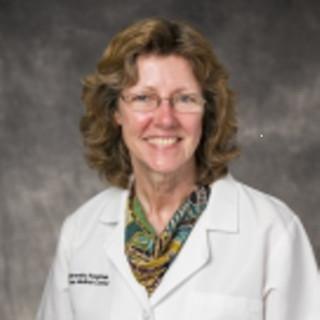 Melanie Stempowski, MD