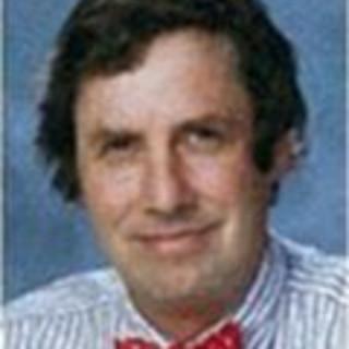 William Davis Gaillard, MD