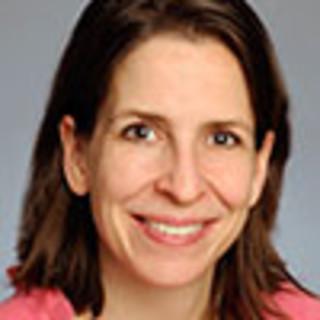 Wendy Baer, MD