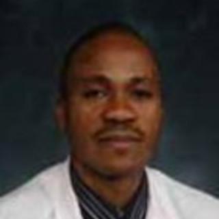 Kirk Rankine, MD