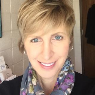 Elaine Douglas, MD
