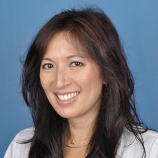 Sherry Ann Sanvictores
