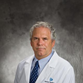 Gary Rath, MD