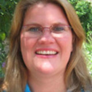Lana (Mccauley) Soylu, MD