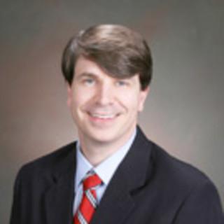 Joel Stewart Jr., MD