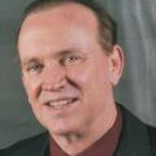 Vernon Mackey, DO