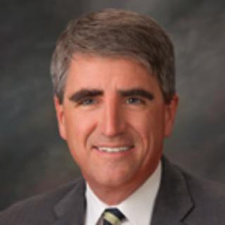 Michael Wilcox, MD
