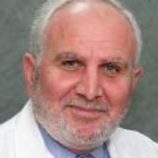 Joseph Hindo, MD