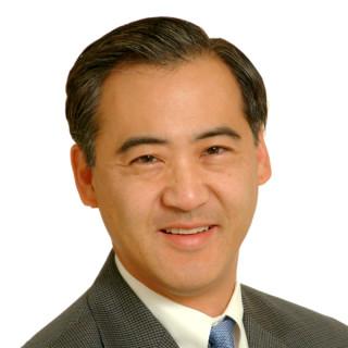 Greg Yahiro, MD